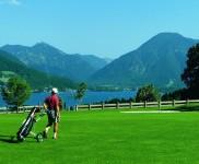 Golfplatz Bad Wiessee