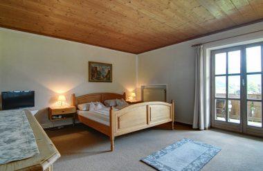 krinnerhof-doppelzimmer-03