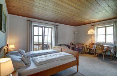 krinnerhof-doppelzimmer-051