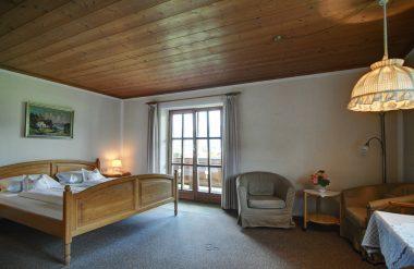 krinnerhof-doppelzimmer-052